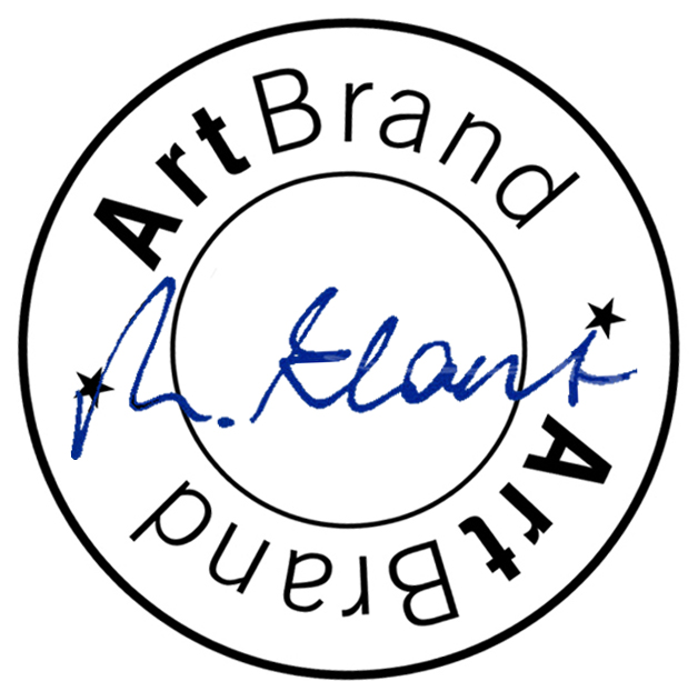 ArtBrands stampsignature v2