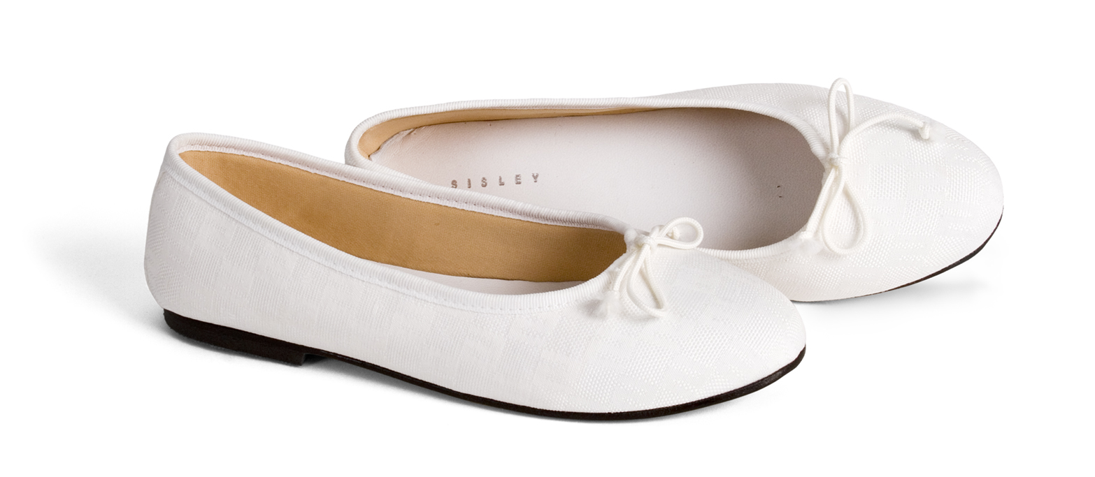 Artbrands Sisley shoes 835 135