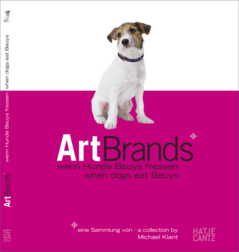 ArtBrands Cover thumb