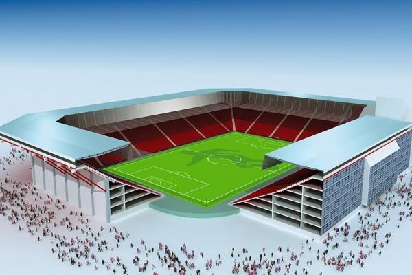 stadion-kaiserslautern-thumb54709AEF-F6EC-A1C1-7CF0-6117D7DF7427.jpg